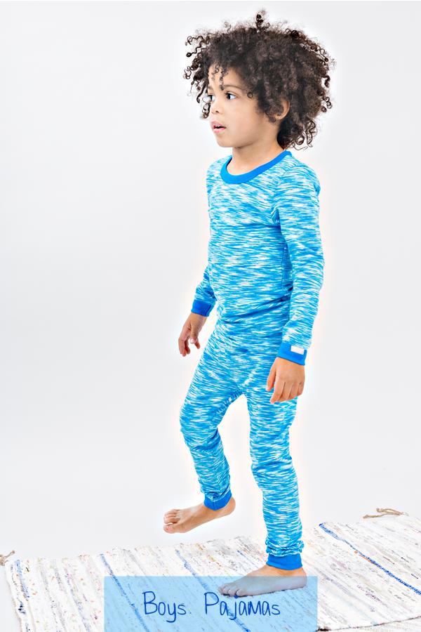 boys-pajamas-paillon-space-dye.png