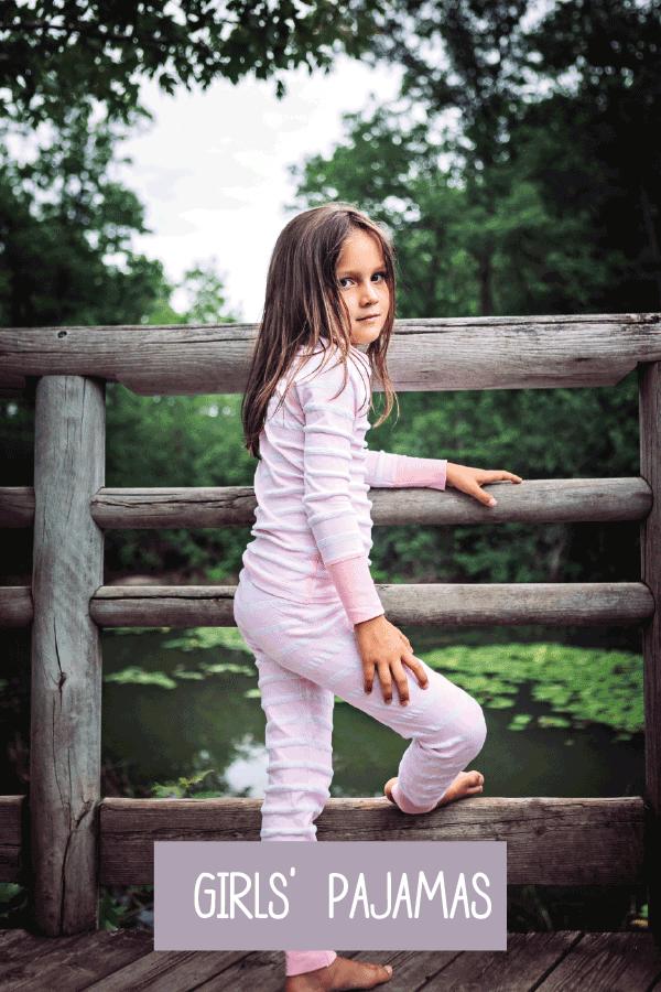 girls-pajamas.png