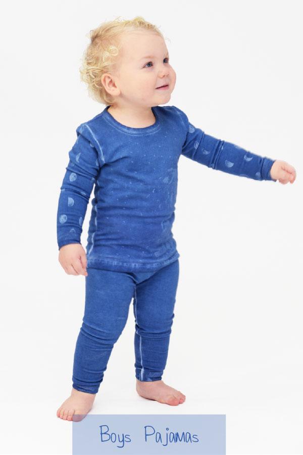nico-boy-s-pyjamas.jpg