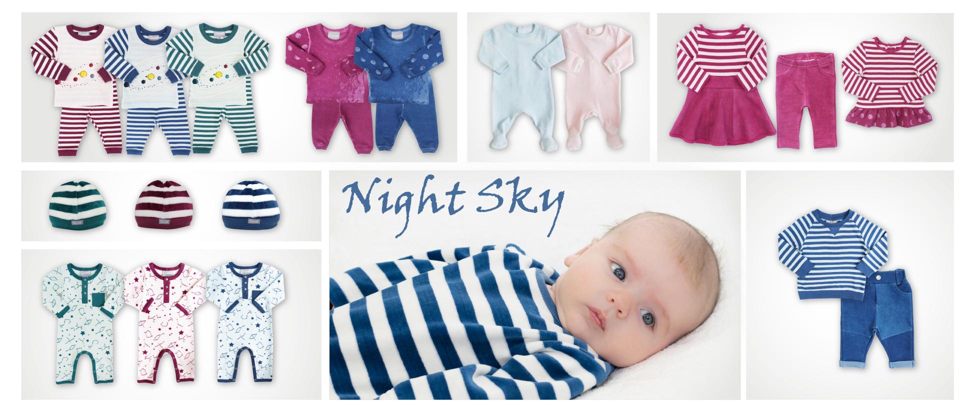 night-sky-3.jpg